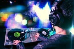 Iner & DJ Y