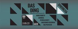 Synthesia: Das Ding (NL)