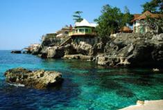 «На Ямайке!»