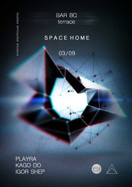 Space Home