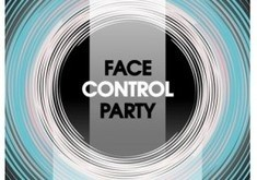 Face Control Party