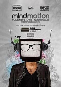 MINDMOTION