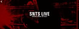 SNTS Live