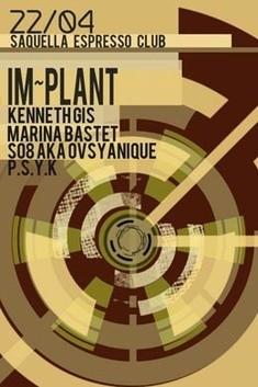 Im~plant