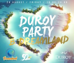 Duroy Party
