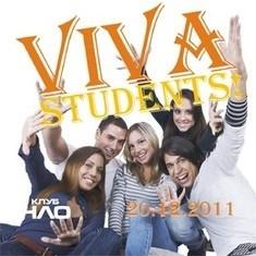 Viva Students