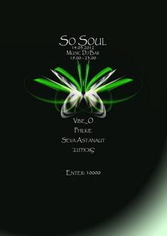 So Soul