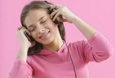 Дискотека для детей «Розовая пантера»