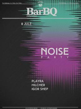 Noise Party