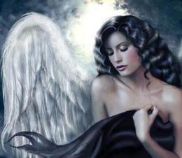 Соблазн ангелов