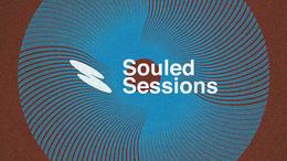 Souled Sessions