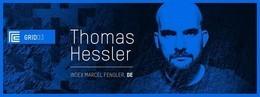 Grid: Thomas Hessler