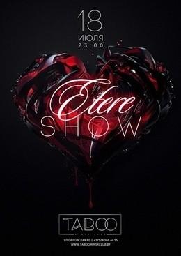 Etere Show