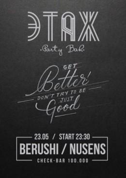Get Better Good