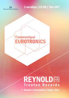 Reynold (Fr)
