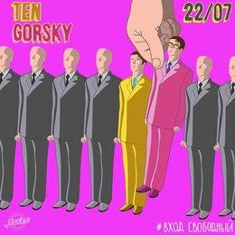 Ten & Gorsky
