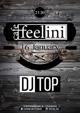 DJ Top