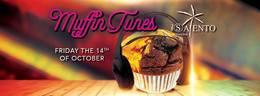 Muffin Tunes