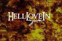 HellLoveIn Izum