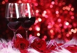День взрывного  Валентина
