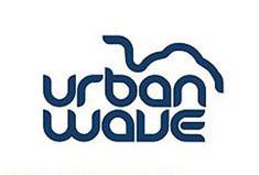 Urban Wave