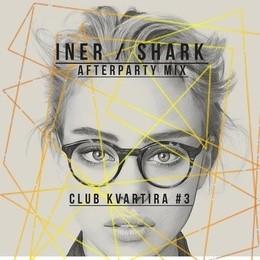 Iner & Shark - CD Presentation