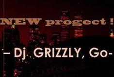 NEW progect !!!!