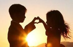 Праздник  романтики!