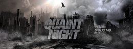 Quaint Night