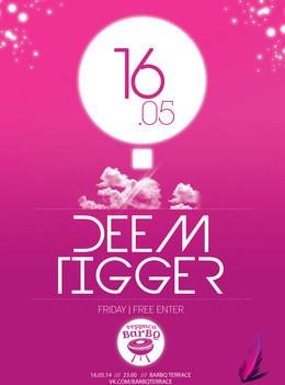 Deem & Tigger