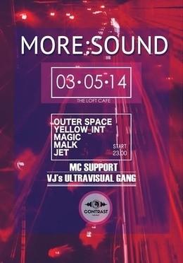 More:Sound