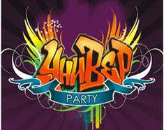 Univer-party