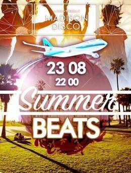 Summer Beats