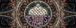 Psyquest
