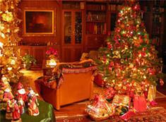 И снова с Новым  годом, дорогие Гости!