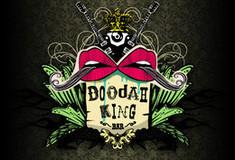 Концерты в «Doodah King»