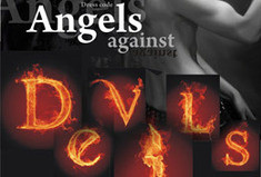 «Angels against devils» part 2