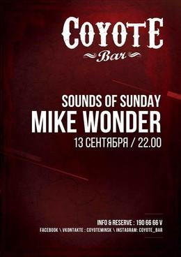 Sounds of Sunday
