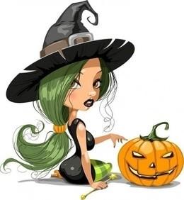 Halloween по-белорусски