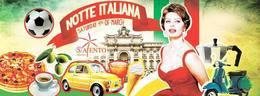 Notte Italiana