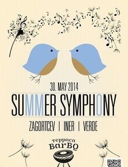 Summer Symphony