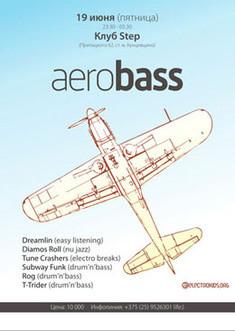 Aerobass