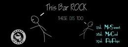 This Bar Rock