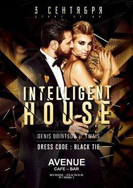 Intelligent House