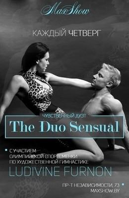 The Duo Sensual