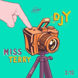 Miss Terry & DJ Y
