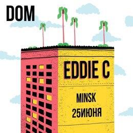 Dom. Eddie C (Canada)