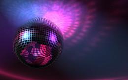 DJ-mix Non-stop