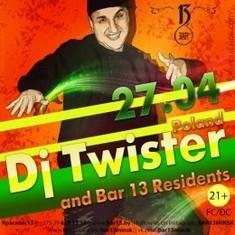Dj Twister (PL)