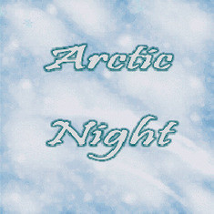 Arctic Night